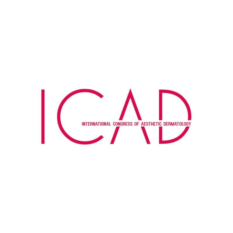 2019 ICAD Bangkok