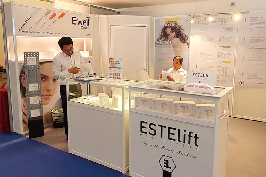 ESTElift-news-MCA