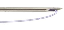 mono_needle_type